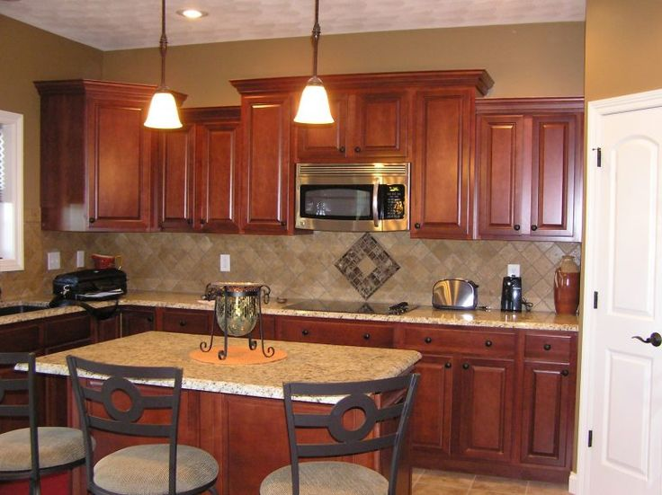 Discontinued Aristokraft Cabinets Homipet Kitchen Cabinets Prices Cost Of Kitchen Cabinets Aristokraft Cabinets