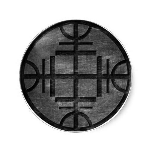 Protection Symbols Against Evil Spirits | Protection ... Symbols Of Watchfulness