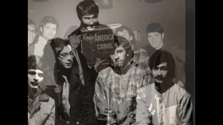 Las 100 Mejores Canciones Del Rock Peruano [10-1] Solo para conocer bandas (no es nuestro ranking)