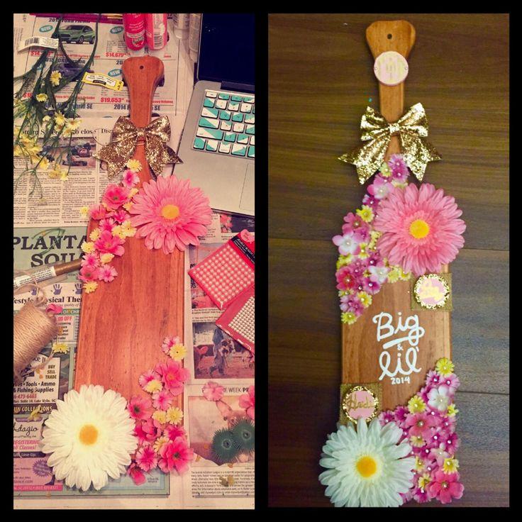 https://i.pinimg.com/736x/d4/a8/8e/d4a88e9fe0915b76154ae49b716ed702--theta-crafts-sorority-crafts.jpg