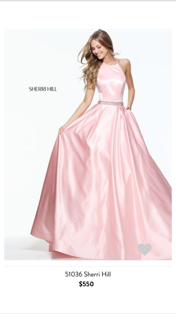Excepcional Smokings De Prom Uk Ornamento - Colección de Vestidos de ...