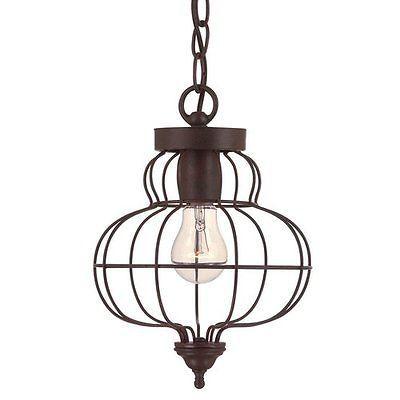 Quoizel-LLA1508-Rustic-Antique-Bronze-Laila-1-Light-Cage-Style-Mini-Pendant