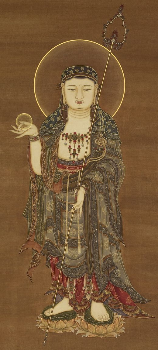 17 Best Images About Bi Level Homes On Pinterest: 17 Best Images About Ksitigarbha Bodhisattva On Pinterest