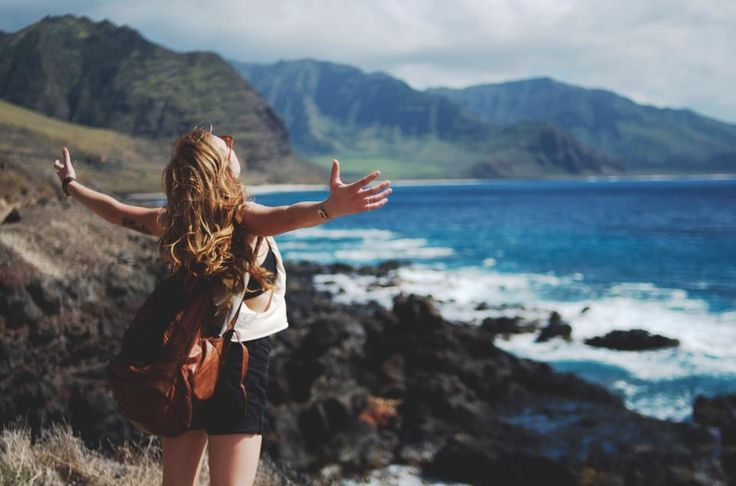 freedom: Picture, Adventure, Inspiration, Life, Freedom, Summer, Travel, Place, Photography