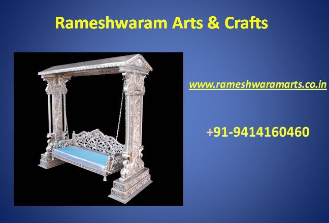 http://www.rameshwaramarts.co.in/silver.php