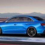 2014 Audi A3 Clubsport quattro 150x150 2014 Audi A3 Clubsport quattro Review, Specs Details