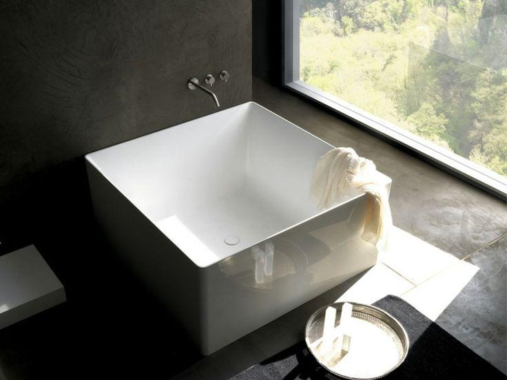 baignoires salle de bain petite taille