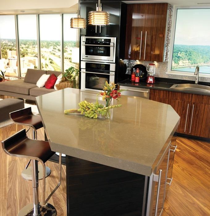 Kitchen Remodel Quartz Countertop: 31 Best Cambria Quartz Countertops Images On Pinterest