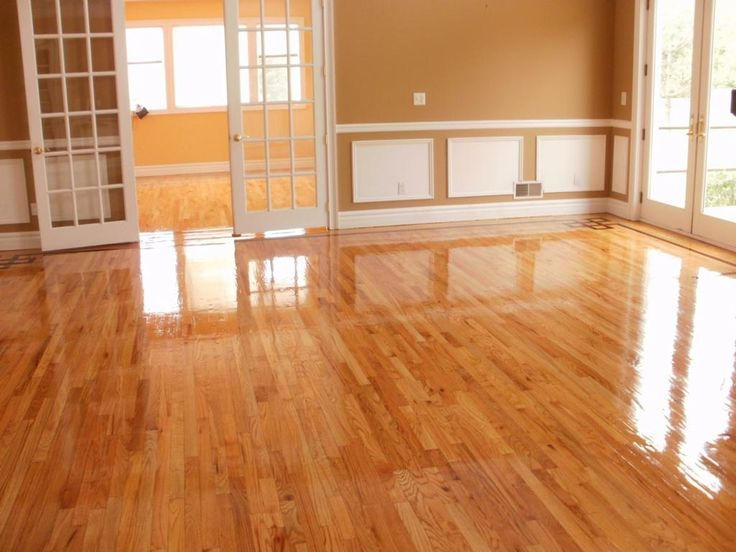 17 best images about wood floors on pinterest stains for Local hardwood flooring
