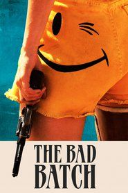 "The Bad Batch Full Movie The Bad Batch Full""Movie Watch The Bad Batch Full Movie Online The Bad Batch Full Movie Streaming Online in HD-720p Video Quality The Bad Batch Full Movie Where to Download The Bad Batch Full Movie ? Watch The Bad Batch Full Movie Watch The Bad Batch Full Movie Online Watch The Bad Batch Full Movie HD 1080p The Bad Batch Full Movie"