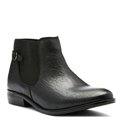 MACEE | Novo Shoes