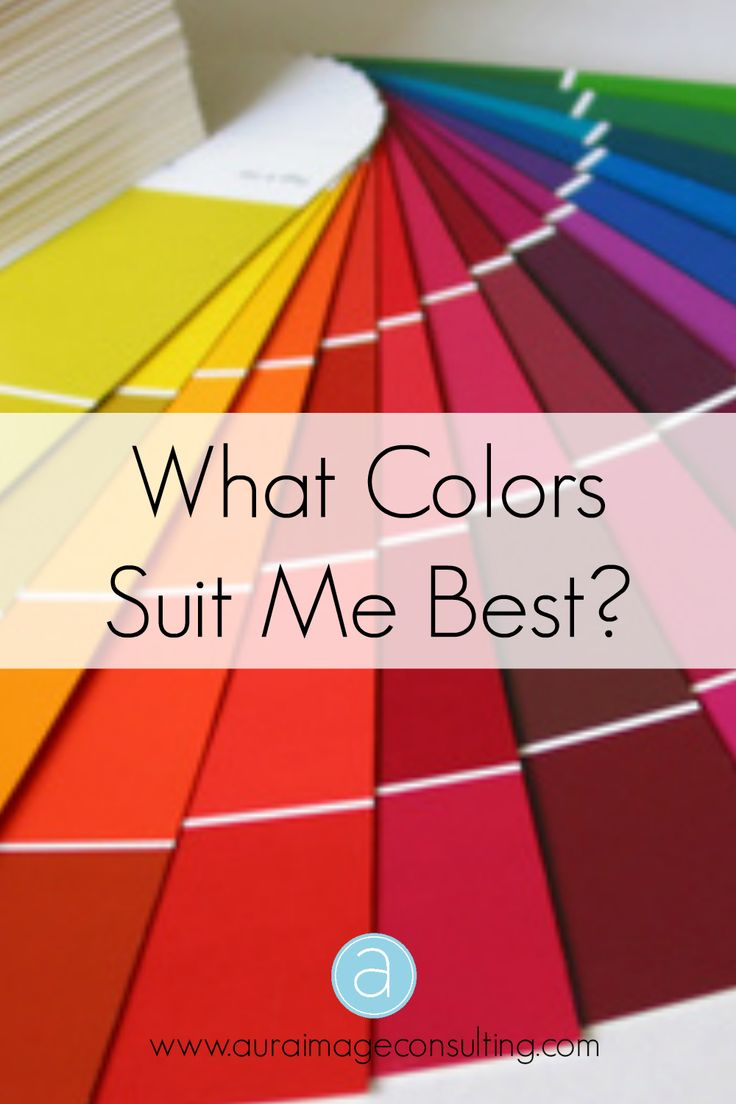 64 best summer color palette images on pinterest my Find my fashion style quiz