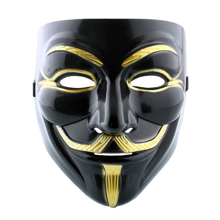 V For Vendetta Mask Anonymous Guy Fawkes Black Mask //Price: $10.00  ✔Free Shipping Worldwide   Tag your friends who would want this!   Insta :- @fandomexpressofficial  fb: fandomexpresscom  twitter : fandomexpress_  #shopping #fandomexpress #fandom