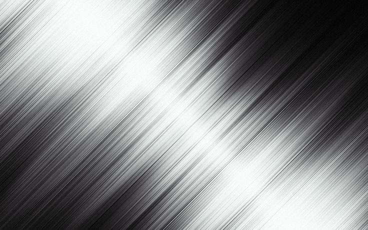Wallpaper Debian Wallpaper Metalic