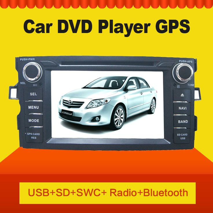 New Universal Car Radio Double 2 Din Car DVD Player GPS Navigation For TOYOTA COROLLA 2012 In Dash Car PC Stereo Video US $245.00 - http://btspeakers.space/new-universal-car-radio-double-2-din-car-dvd-player-gps-navigation-for-toyota-corolla-2012-in-dash-car-pc-stereo-video-us-245-00/