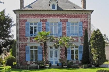 103 best Maisons et chambres du0027hôtes de charme en France images on - chambres d hotes france site officiel