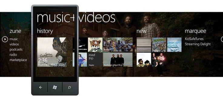 Windows-Phone-7-Music-and-Video-Hub.jpg (800×365)