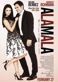 Watch A La Mala Online Movie Free Full HD 1080p. Download A La Mala Full Movie. Click Here >> https://www.hdmoviejunction.com/a-la-mala-2015-online