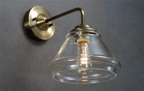 後藤照明 ブラケット灯具0257〆つけ型 | 後藤照明,照明パーツ(〆つけ型灯具) |  | surou web shop