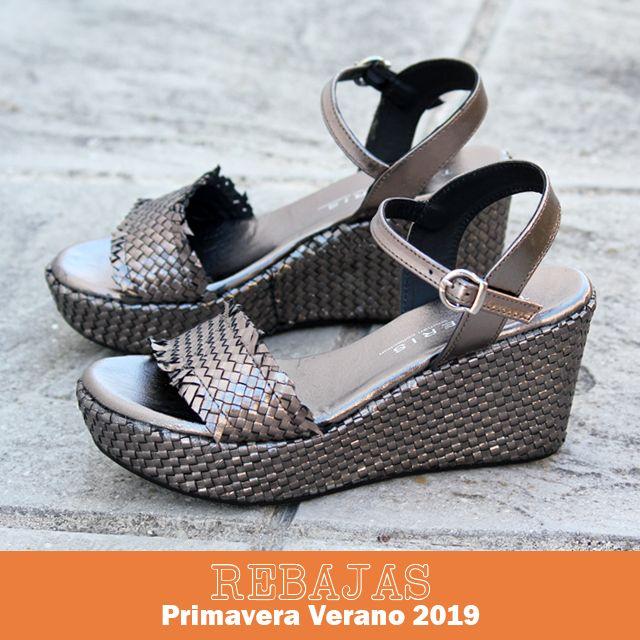 Traveris CT 63 | Moda para gorditas, Venta de calzado