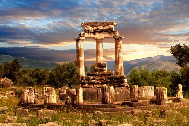 For Delphi (Greece) travel stories, reviews, itineraries and tips, please visit https://scarletscribs.wordpress.com/tag/delphi/