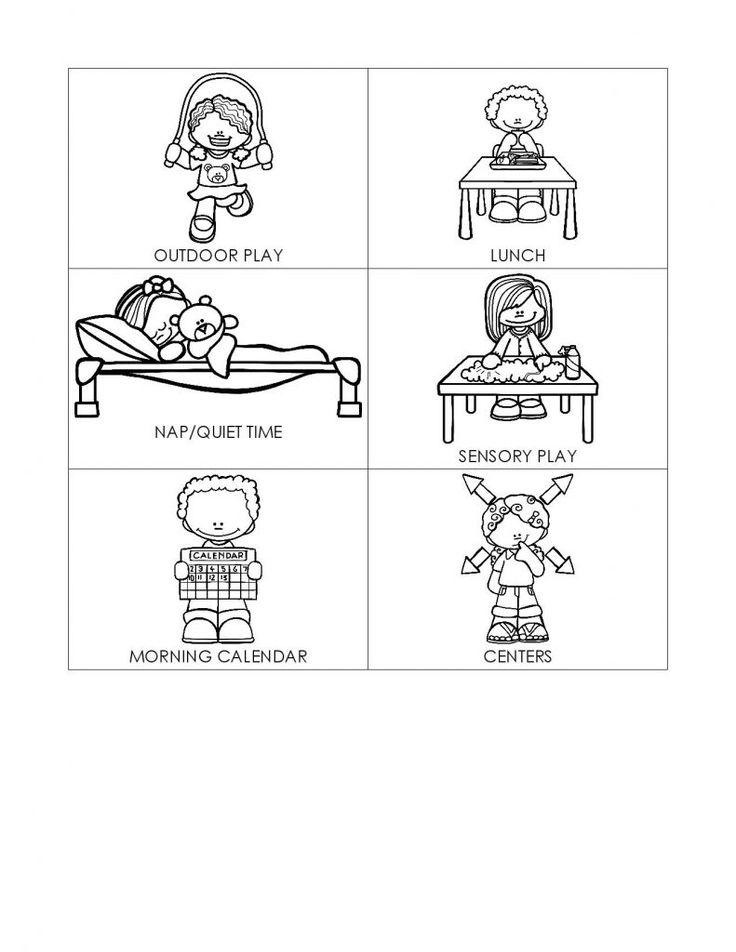 my preschool day-page-016