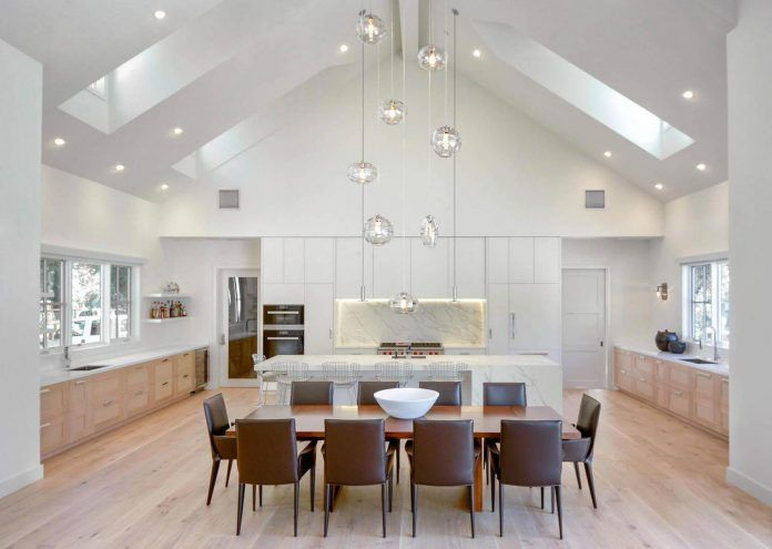 the home designers 14 best kitchen finalists images on corks 15118