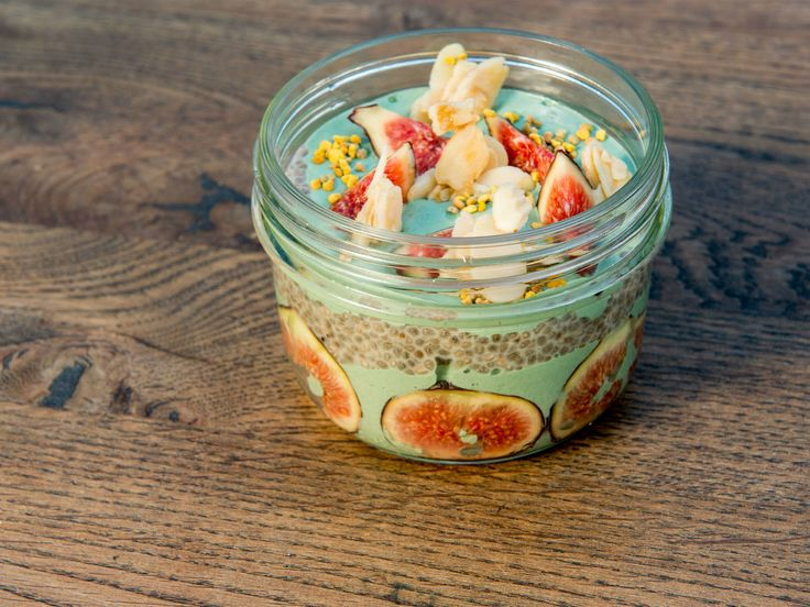 The Best Vegan Friendly Restaurants In London Healthy Restaurant Vegan Friendly Restaurants Raw Food Recipes
