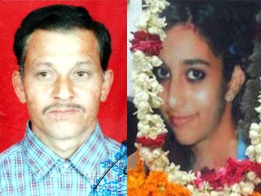 Aarushi Talwar and Hemraj sensational double-murder case in 2008. The story so far