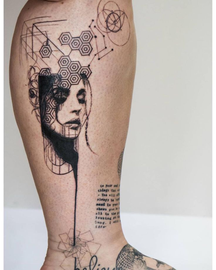 25 best ideas about equality tattoos on pinterest for Tony robbins tattoo