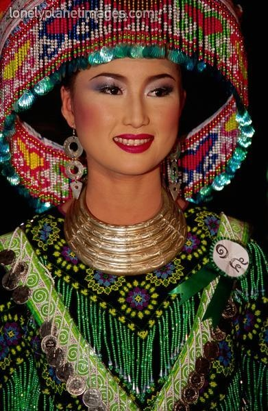 I found the women in Thailand to be the most beautiful I have seen in any one country... along with Brazil and Venezuela