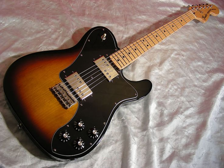 d4a96b4f36176201c8932eb4a0646c14 fender telecaster deluxe guitars best 25 fender telecaster deluxe 72 ideas on pinterest fender Thinline Tele Body at crackthecode.co