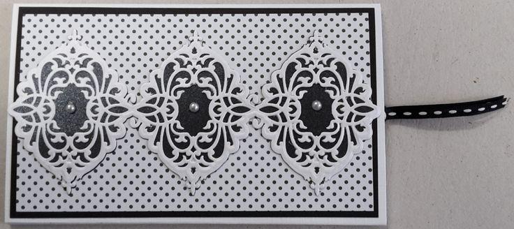 17 beste afbeeldingen over demo kreamiek 30 07 2016 op pinterest met bloemen en ontwerp - Te vangen zwart wit ontwerp ...