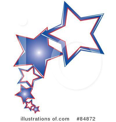 301 best stars images on pinterest animated gif beautiful gif and rh pinterest com Christmas Star Cartoon Clip Art Super Star Clip Art