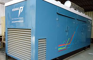 Are you looking for affordable generator on rental? Powerrental.co.in is right place to fulfill your needs.