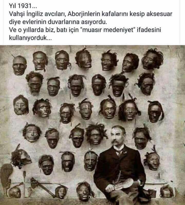 VAHŞİ İNGİLİZLER ! #15Temmuz #gezi #geziparkı #adliye #İngiliz #Sözcü #Meclis #Miletvekili #TBMM #İsmetİnönü #Atatürk #Cumhuriyet #KemalKılıçdaroğlu #RecepTayyipErdoğan #türkiye#istanbul#ankara #izmir#kayıboyu #laiklik#asker #sondakika #mhp#antalya#polis #jöh #pöh#dirilişertuğrul#tsk #Kitap #OdaTv #chp#KurtuluşSavaşı #şiir #tarih #bayrak #vatan #devlet #islam #gündem #türk #ata #Pakistan #Adalet #turan #kemalist #Azerbaycan #Öğretmen #Musul #Kerkük #israil
