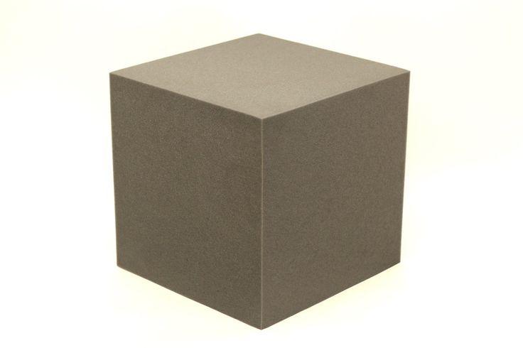 Alfacoustic Basscube 40 x 40