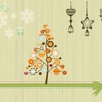 Holidays Ipad Wallpapers | iPad backgrounds | iPad wallpapers | iPad-wallpapers.us