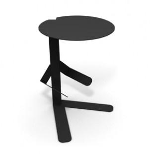 Tavolino - Mister T