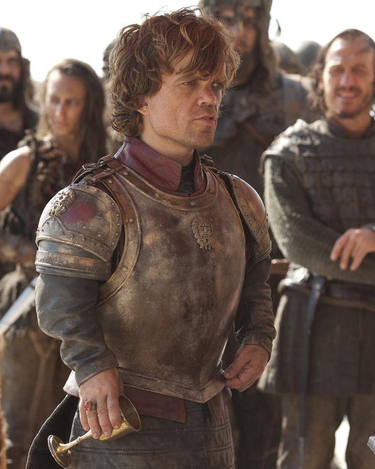 "123.8k Likes, 1,804 Comments - Peter Dinklage (@peterdinklage) on Instagram: ""Which is your favorite Game of Thrones Season? """