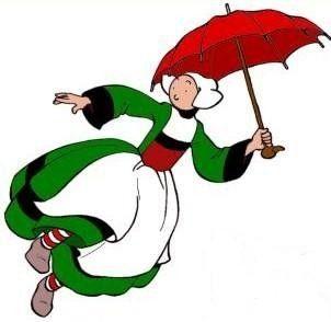 Zut il pleut!!    BONNE JOURNEE