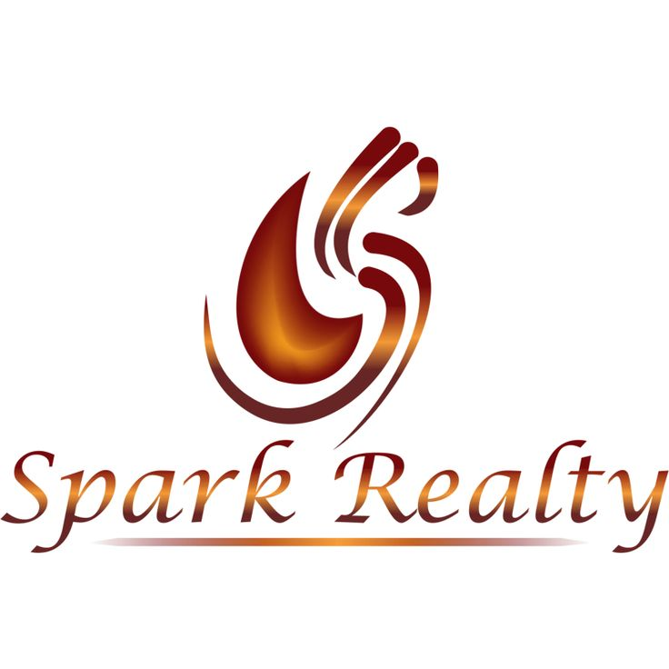 Spark Realty - Pune Property Developers & Construction Company