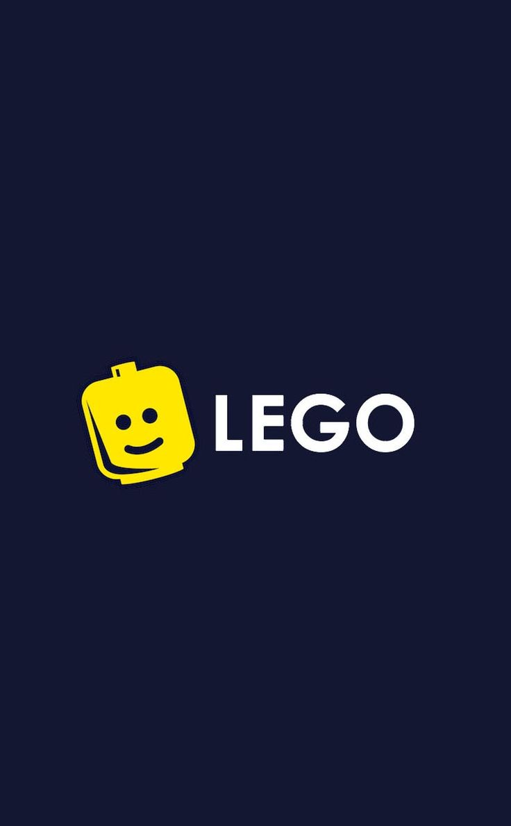 13 Best Images About Lego Wallpaper On Pinterest Lego