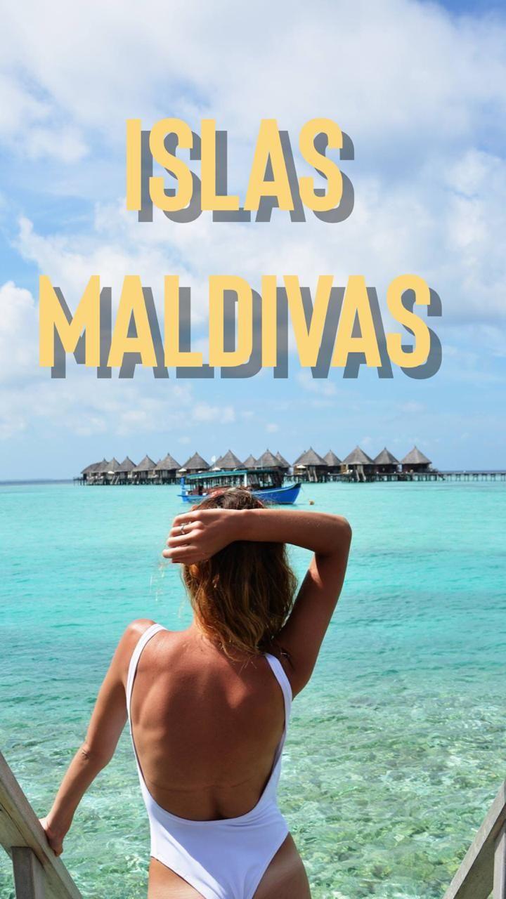 Islas Maldivas Como Llegar Alojarse Y Que Hacer Islas Maldivas Maldivas Islas