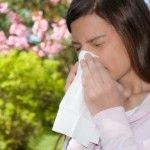 12 Συμβουλές για τη μείωση των αλλεργιογόνων στο σπίτι σας!