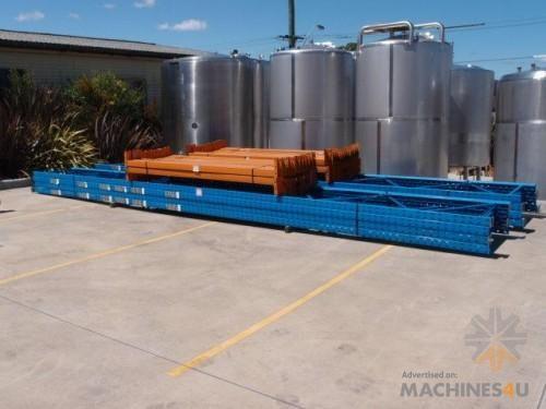 Dexion - http://www.machines4u.com.au/browse/Material-Handling/Racking-Shelving-Storage-322/Racking-1473/