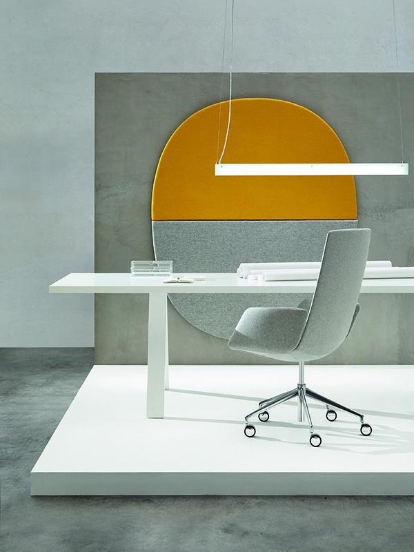 188 best furniture images on pinterest. Black Bedroom Furniture Sets. Home Design Ideas