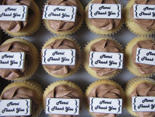 25 no cost ways to reward staff members recognition ideasemployee