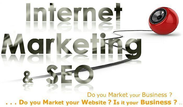 أهم طرق نجاح التسويق الإلكتروني الميزانية المحددة لعمليات التسويق الالكتروني عبر الانترنت والتي علي أس In 2020 Internet Marketing Seo Marketing Website Seo Marketing