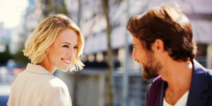 3 Ways To Attract Your Dream Man Using The Law Of